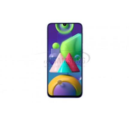 گوشی سامسونگ Galaxy M21 مدل SM-M215