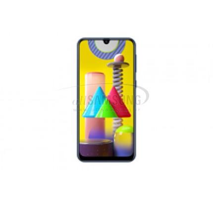 گوشی سامسونگ Galaxy M31 6GB RAM مدل SM-M315