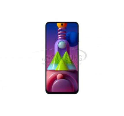 گوشی سامسونگ Galaxy M51 8GB RAM مدل SM-M515