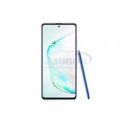گوشی سامسونگ گلکسی نوت 10 لایت دو سیمکارت ضد آب Samsung Galaxy Note10 Lite SM-N770