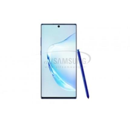 گوشی سامسونگ گلکسی نوت 10 پلاس دو سیمکارت ضد آب Samsung Galaxy Note10+ SM-N975FD
