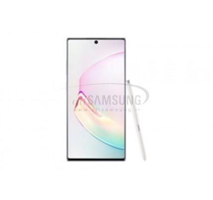 گوشی سامسونگ گلکسی نوت 10 دو سیمکارت ضد آب Samsung Galaxy Note10 SM-N970