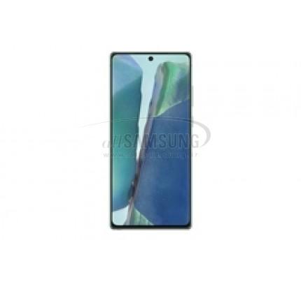 گوشی سامسونگ Galaxy Note20 مدل SM-N980