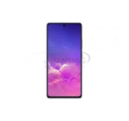 گوشی سامسونگ گلکسی اس 10 لایت دو سیمکارت ضد آب Samsung Galaxy S10 Lite SM-G770FD