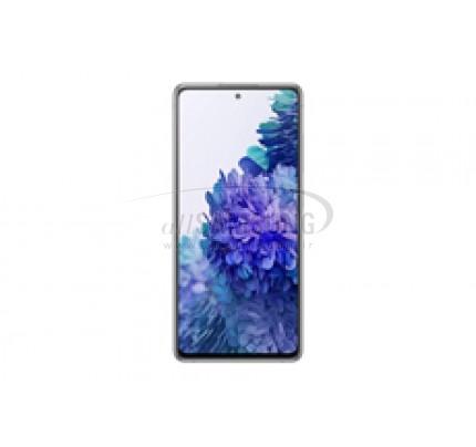 گوشی سامسونگ Galaxy S20 FE 5G 8GB RAM مدل G781