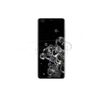 گوشی سامسونگ Galaxy S20 Ultra 5G مدل SM-G988