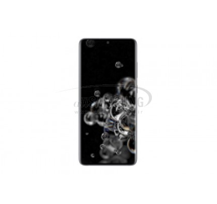 گوشی سامسونگ Galaxy S20 Ultra مدل SM-G988