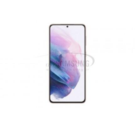گوشی سامسونگ Galaxy S21+ 5G مدل SM-G996