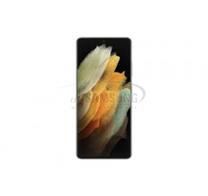 گوشی سامسونگ Galaxy S21 Ultra 5G مدل SM-G998