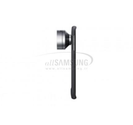 گلکسی اس 7 اج سامسونگ لنز کاور Samsung Galaxy S7 Edge Lens cover ET-CG935DB