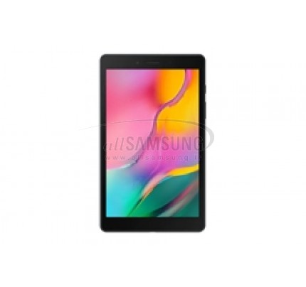 تبلت سامسونگ تب Galaxy Tab A 2019 مدل SM-T295