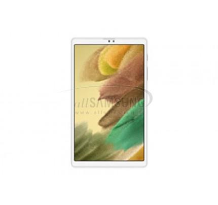 تبلت سامسونگ Galaxy Tab A7 Lite مدل SM-T225