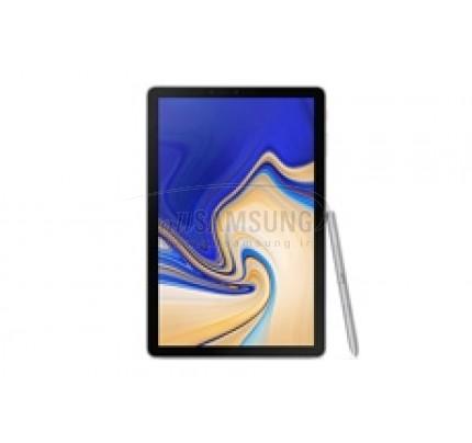 تبلت سامسونگ گلکسی تب اس 4 10.5 اینچ با قلم Samsung Galaxy Tab S4 10.5 LTE SM-T835