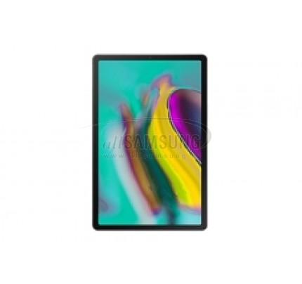تبلت سامسونگ گلکسی تب اس 5 ایی Samsung Galaxy Tab S5e SM-T725