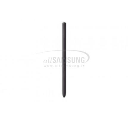 قلم گلکسی تب S6 Lite سامسونگ مشکی مدل EJ-PP610
