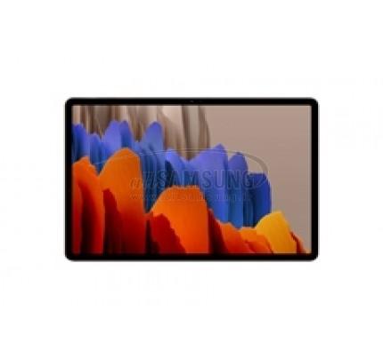 تبلت سامسونگ Galaxy Tab S7 پلاس مدل SM-T975
