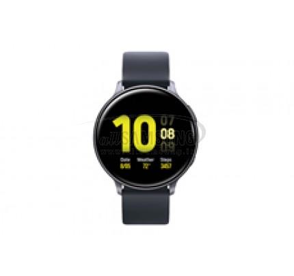 ساعت هوشمند سامسونگ Galaxy Watch Active2 40mm مدل SM-R830