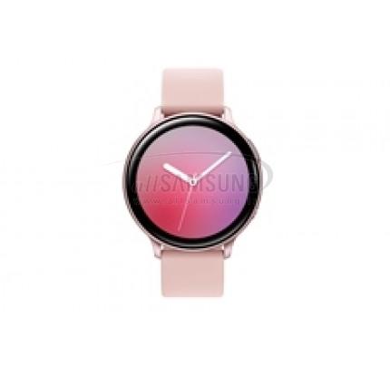 ساعت هوشمند سامسونگ گلکسی واچ اکتیو 2 44 میلیمتری Samsung Galaxy Watch Active2 44mm SM-R820