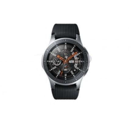 ساعت هوشمند سامسونگ گلکسی واچ 46 میلیمتری Samsung Galaxy Watch SM-R800