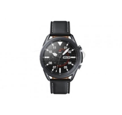 ساعت هوشمند سامسونگ گلکسی واچ 3 45 میلیمتری Samsung Galaxy Watch3 45mm SM-R840