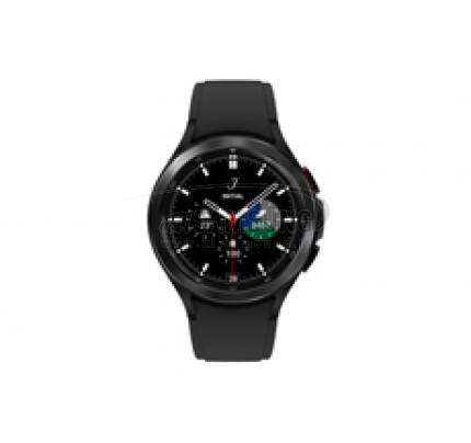 ساعت هوشمند سامسونگ Galaxy Watch4 46mm SM-R890