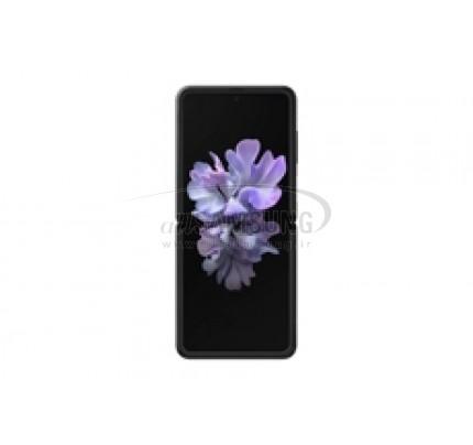 گوشی سامسونگ گلکسی زد فلیپ Samsung Galaxy Z Flip SM-F700FD