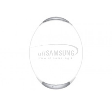 گیر سیرکل سامسونگ سفید Samsung Gear Circle White