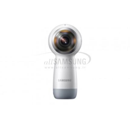 دوربین گیر 360 سامسونگ Samsung Gear 360 SM-R210N 2017