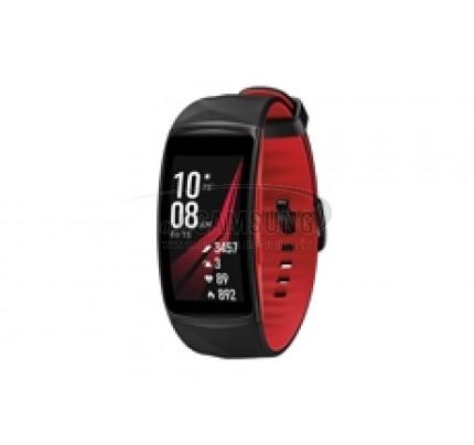 ساعت هوشمند سامسونگ گیر فیت 2 پرو با GPS پیشرفته Samsung Gear Fit2 Pro SM-R365N
