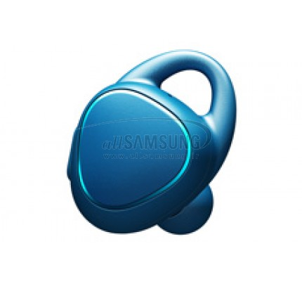هدفون بی سیم سامسونگ گیر آیکنیکس Samsung Gear IconX