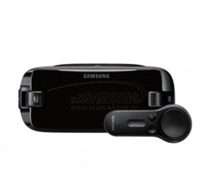 گیر وی آر سامسونگ 4D با کنترل کننده Samsung Gear VR With Controller 4D