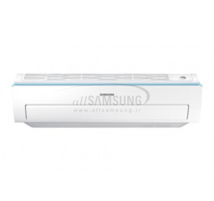 کولر گازی سامسونگ 18000 سرد و گرم سری گود Samsung Air Conditioner Good Series AR19JPF