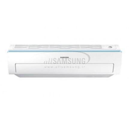 کولر گازی سامسونگ 12000 سرد و گرم سری گود Samsung Air Conditioner Good Series AR13KPFS