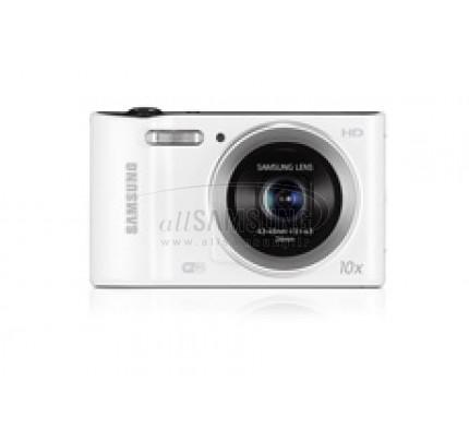 دوربین دیجیتال سامسونگ هوشمند سری WB سفید Samsung Smart Camera WB-30F White