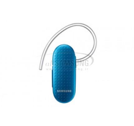 بلوتوث هدست سامسونگ اچ ام 3350 آبی Samsung HM3350 Bluetooth Headset Blue