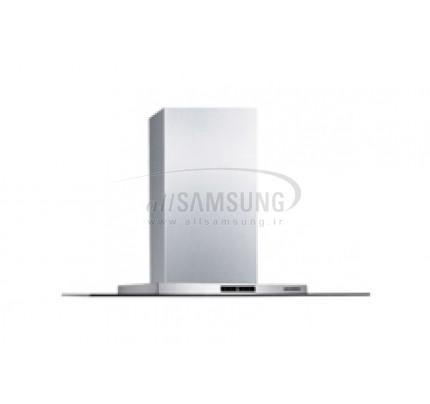 هود آشپزخانه سامسونگ مدل بی 90 استیل Samsung Hood B90 Steel