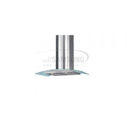 هود آشپزخانه سامسونگ مدل ام 90 استیل Samsung Hood M90 Steel