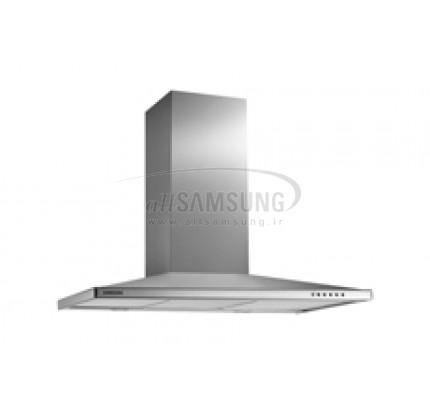 هود آشپزخانه سامسونگ مدل سی 90 استیل Samsung Hood C90 Steel