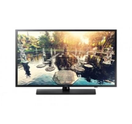 تلویزیون هوشمند هتلی سامسونگ 43 اینچ Samsung SMART Hospitality Display HG43AE590SK