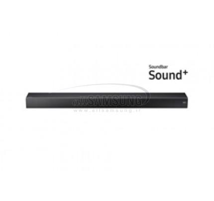 ساندبار سامسونگ 450 وات Samsung HW-MS750 Sound+ Premium Soundbar