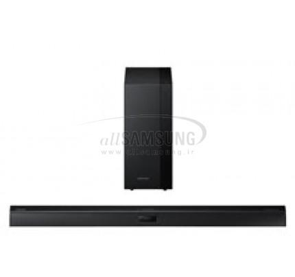 ساندبار سامسونگ 290 وات Samsung Soundbar HW-H460