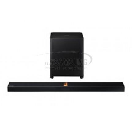 ساندبار سامسونگ 320 وات Samsung Soundbar HW-H760