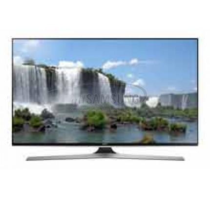 تلویزیون ال ای دی سامسونگ 55 اینچ سری 6 اسمارت Samsung LED 55J6950 Smart