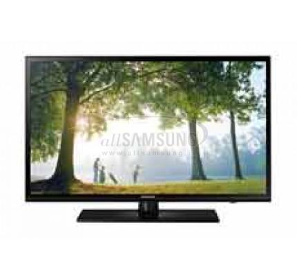 تلویزیون ال ای دی سامسونگ 60 اینچ سری 6 اسمارت Samsung LED 60J6850 Smart