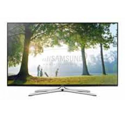 تلویزیون ال ای دی 40 اینچ سری 6 سامسونگ Samsung LED 40J6360 3D