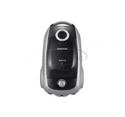 جاروبرقی کیسه ای 1800 وات کوئین 18 سامسونگ Samsung Vacuum Cleaner QUEEN-18