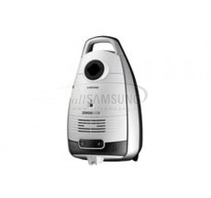 جاروبرقی کیسه ای 2000 وات کینگ 20 سامسونگ Samsung Vacuum Cleaner KING-20