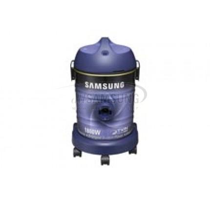 جاروبرقی سامسونگ سطلی 1800 وات Samsung Vacuum Cleaner VC-9820