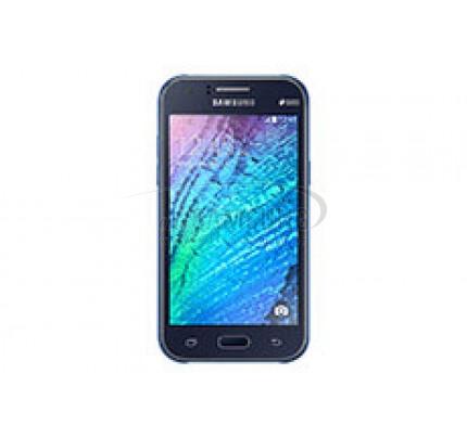 گوشی سامسونگ گلکسی جی 1 دوسیمکارت  Samsung Galaxy J1 SM-J100H 3G