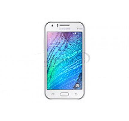 گوشی سامسونگ گلکسی جی 1 ایس دوسیمکارت Samsung Galaxy J1 Ace Duos SM-J110F 4G